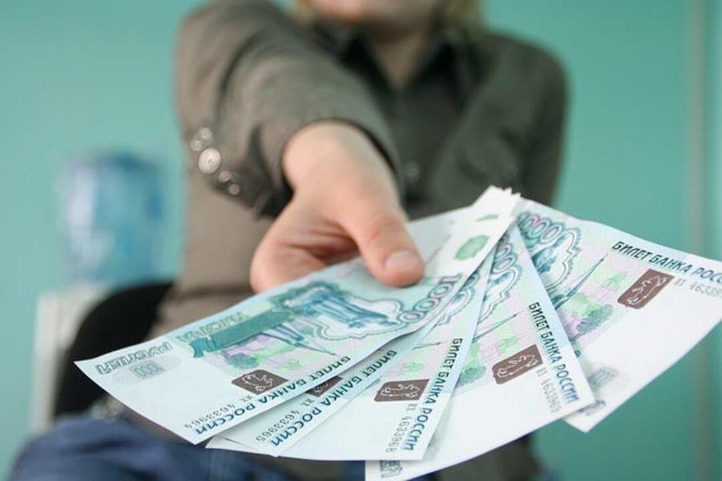 Срок банкротства физического лица