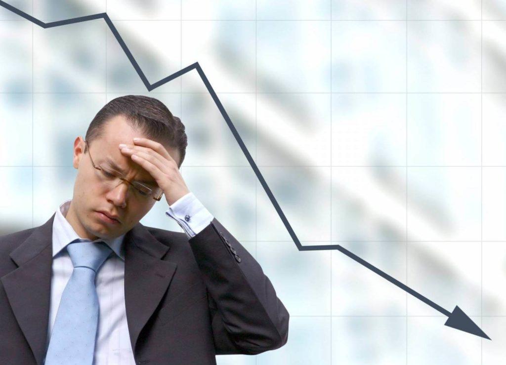 110 фз о несостоятельности банкротстве